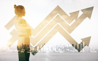 Sales vs. Branding – I am with Gary Vee